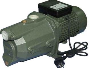 Pompa Air Merk Shimizu Daftar Harga Dan Spesifikasi Pompa Air Merk Shimizu Paling