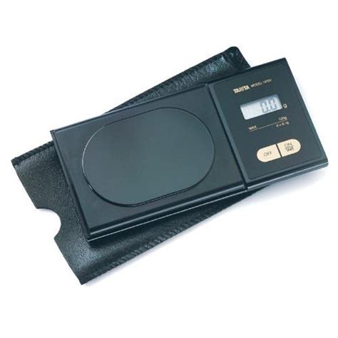 Mini Digital Scale 200gr Graduation 001g best 28 tanita model 1479v professional digital tanita 1479z scales up in smoke best 28