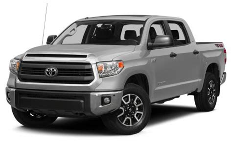 Toyota Battleground Purchase New 2014 Toyota Tundra Sr5 In 2630 Battleground