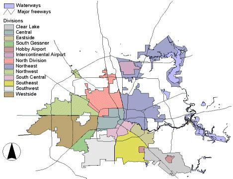 neighborhood beat crime statistics