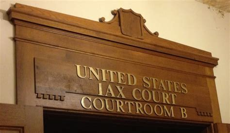 Tax Court Search Tax Court Images