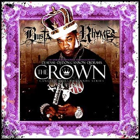 download mp3 dj golden crown gangsta grillz busta rhymes the crown dj sense dj