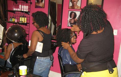 Hair Weave Salon In Brooklyn Black Hair Salon Nyc Sew | bohemian soul natural hair salon ny curls understood