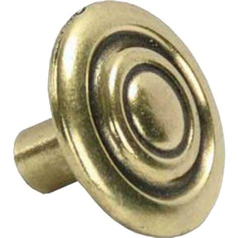Trailer Door Knobs rv discount suppliers cabinet door knobs rv cer