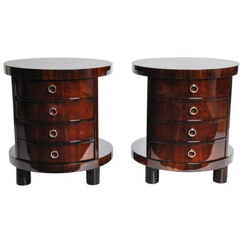 side table with shelf side table with shelf for sale at 1stdibs
