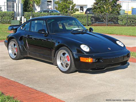 1994 porsche 911 turbo 1994 porsche 911 turbo 3 6 s porsche supercars