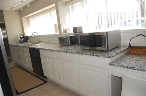 Blanco Taupe Granite   Granite Countertops, Slabs, Tile