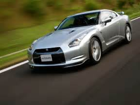 Nissan Gtr Years Car Picture Collections Nissan Gtr Series