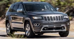 2016 Jeep Compass 2016 Jeep Compass Price Interior Engine