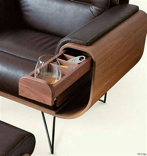 ideas  wooden sofa  pinterest wooden sofa designs wooden couch  lounge couch