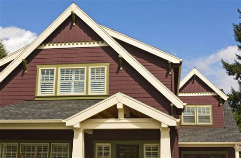 how to choose exterior paint colors how to choose exterior paint colors with a visualizer