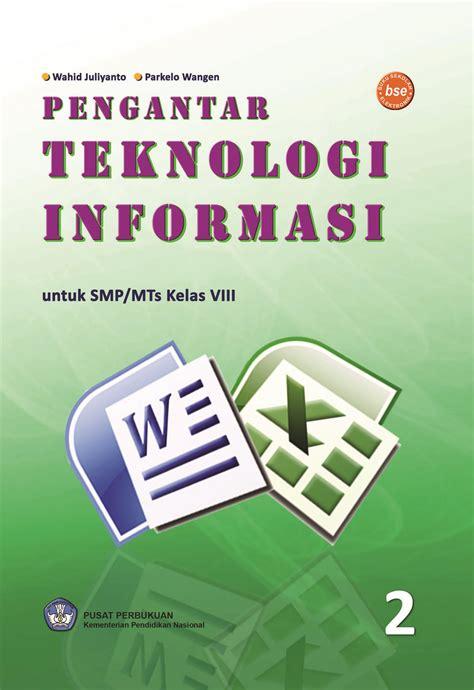 harga buku pengantar desain komunikasi visual jual buku smp kelas 8 teknologi informasi dan komunikasi