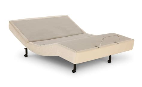 Futon Mattress Sacramento by Bed Frames Sacramento Solid Wood Platform Beds European Sleep Design Sacramento Folsom Ca