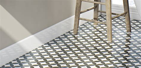 5 great bathroom flooring ideas victoriaplum