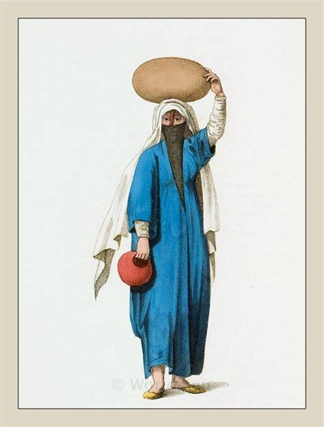 ottoman empire dress traditional arabian from cairo ottoman empire