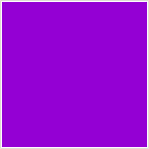 violet purple purple hexadecimal 9400d3 hex color rgb 148 0 211