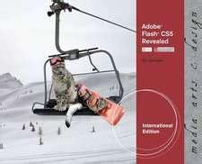 Cartea Html And Css Jon Duckett 183 9781118008188 Books
