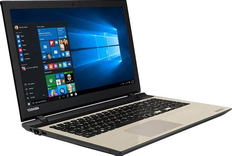toshiba satellite l50 c 275 notebook review notebookcheck net reviews
