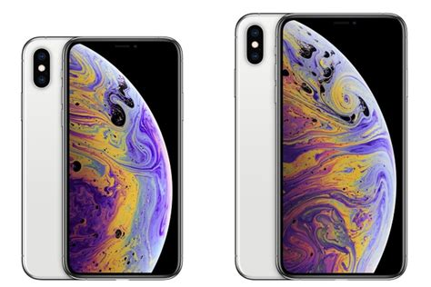 mobile announces prices  iphone xs iphone xs max