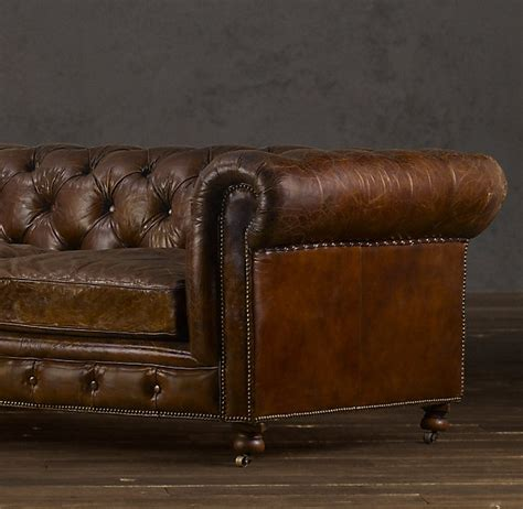 Leather Restorer For Sofa Great Leather Sofa On The Showroom Floor Pinterest Caves Front Rooms And The Lounge