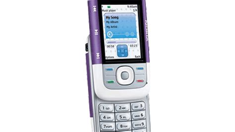 nokia 110 themes free download mobile9 free download themes nokia 5300 xpressmusic mobile9