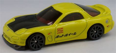 image 95mazdarx7yellow jpg wheels wiki fandom powered by wikia