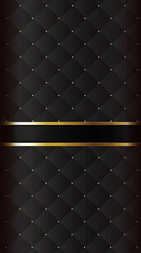 black  gold backrounds em  gold metallic