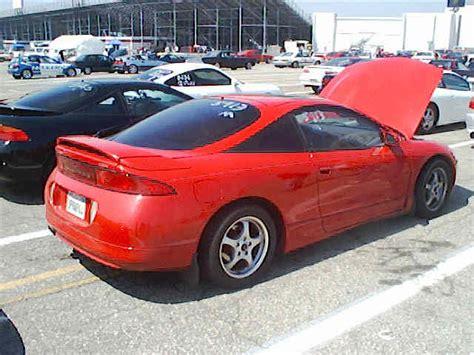 auto body repair training 1995 mitsubishi eclipse head up display team marc struhl
