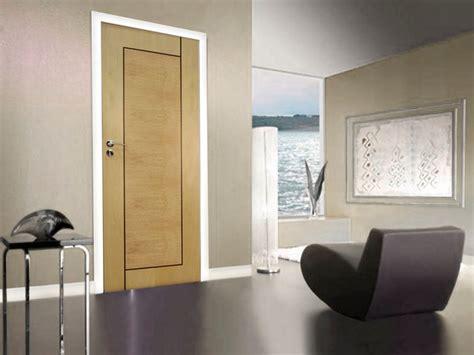 Italian Doors Modern Interior Doors Other Metro By Italian Interior Doors