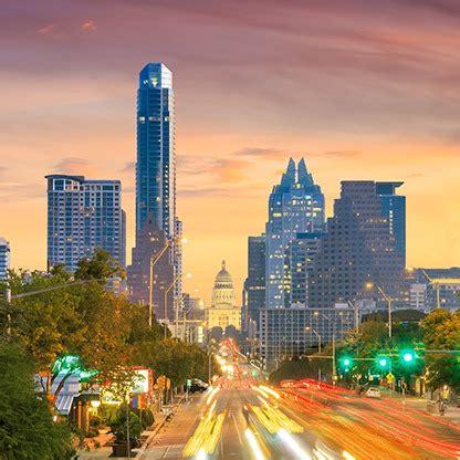 Austin, TX Austin Texas 78729