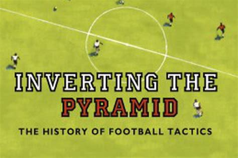 inverting the pyramid the book review inverting the pyramid barca blaugranes
