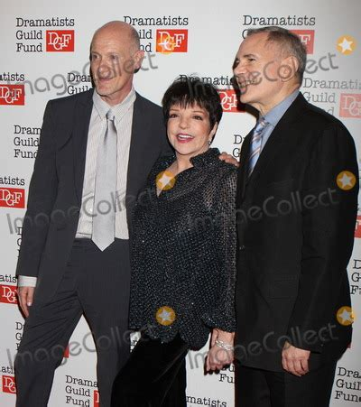 Liza Minnelli Is On Craig by Liza Minnelli Pictures And Photos