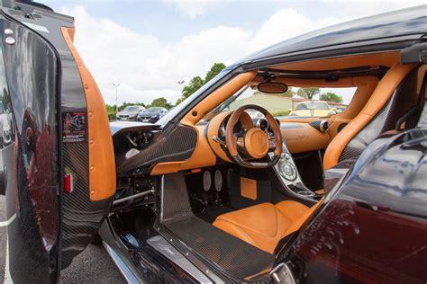 koenigsegg agera r interior koenigsegg agera r interior oc 5706x3804 carporn