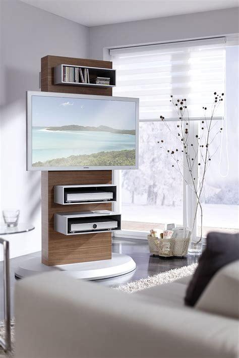 wohnzimmermöbel über eck fernseher design kamin