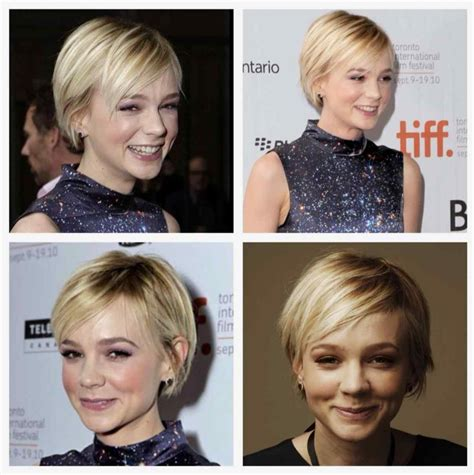 women short short hair styles front and back short haircut front and back view haircuts models ideas