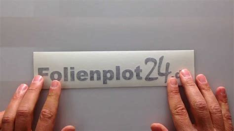 Aufkleber Mit Plotter by Folienplot Verklebung By Folienplot24 De Aufkleber Und