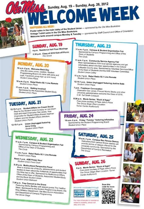 themes for college orientation 18 best college orientation themes ideas images on