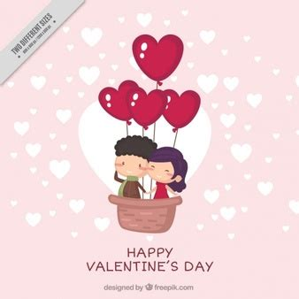 s day website valentines day vectors photos and psd files free