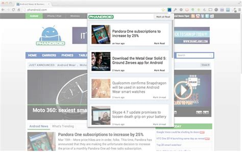 chrome android extensions chrome android extensions 28 images chrome now lets you install browser extensions from your