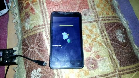 micromax a72 pattern lock video micromax canvas a72 hard reset youtube
