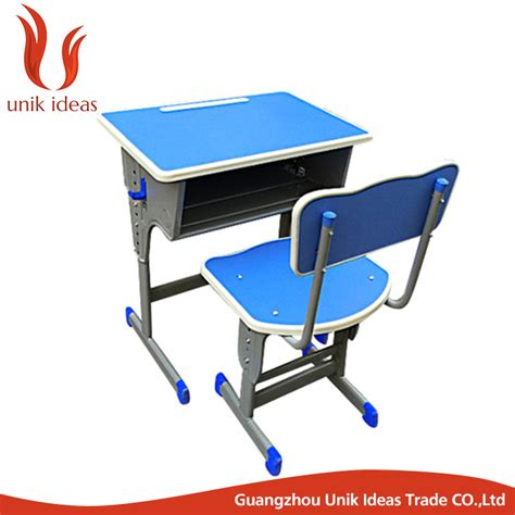 wholesale adjust desk chair buy best adjust desk