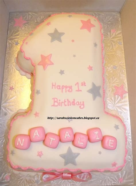 Simple Cake Decoration At Home by Sarah S Custom Cakes Barrie Amp Innisfil No 1 Cake
