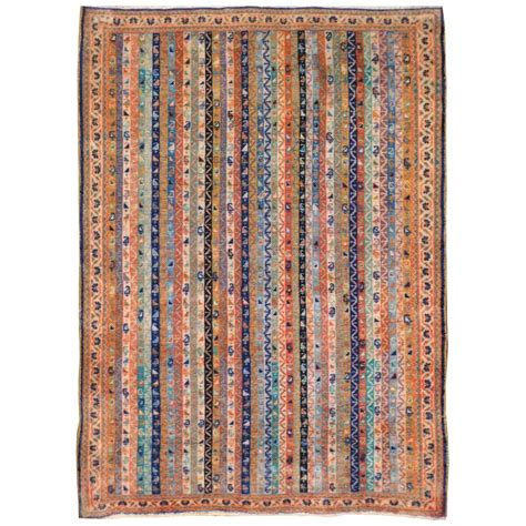 Afshar Rugs by Antique Afshar Rug For Sale At 1stdibs