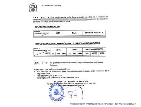 ingresos grabables inss 191 cuenta el tiempo de servicio militar para la jubilaci 243 n