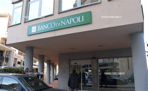 banco di napoli sede lamezia inaugurata nuova sede banco di napoli il