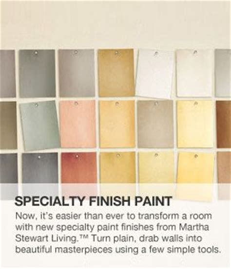 specialty finish paint kitchen makeover