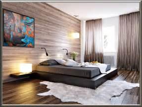 Feng Shui Farben Schlafzimmer Farbe F 252 R Schlafzimmer Jtleigh Com Hausgestaltung Ideen
