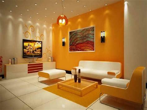 living room color combinations  walls decor ideas