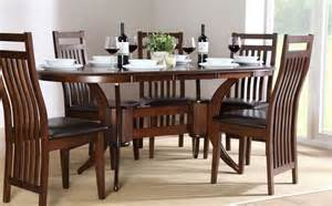 Country Style Kitchen Tables by Country Style Kitchen Tables Chairs Beautiful Country