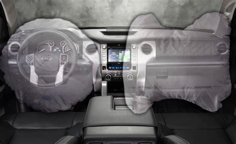 toyota pushing to fix more vehicles with defective airbag